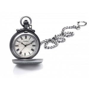 reloj-de-bolsillo-viceroy-acero-envejecido-