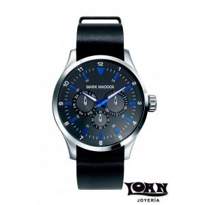 reloj-hombre-mark-maddox-correa-negra-e-indices-azules
