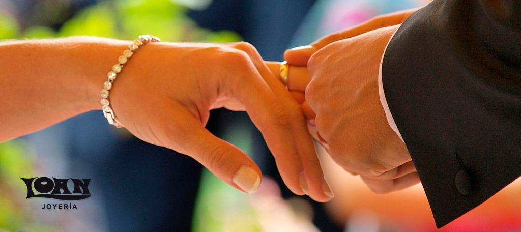 alianzas-personalizadas-boda