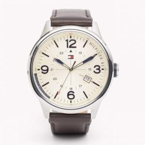 reloj-hombre-tommy-hilfiger-esfera-color-beige