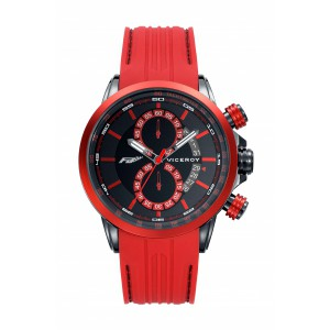 reloj-viceroy-coleccion-fernando-alonso-rojo