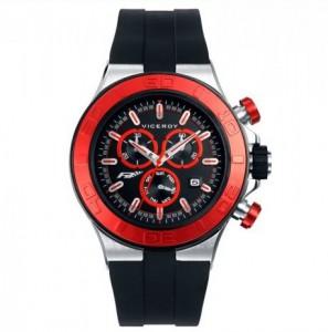 reloj-viceroy-fernando-alonso-crono-rojo-