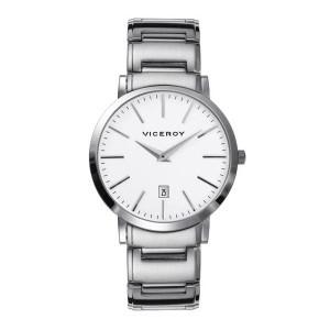 reloj-viceroy-hombre-acero-penelope-cruz-
