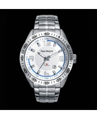 Reloj Viceroy Real Madrid Caballero