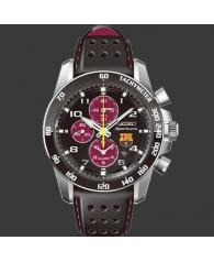 Reloj  Seiko Futbol Club Barcelona