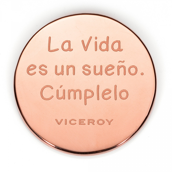 313394bff1d9 Moneda Plaisir Viceroy ...