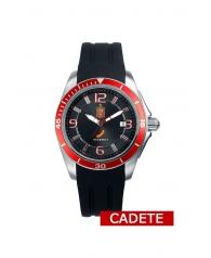 Reloj Selección Española de Fútbol Viceroy Cadete