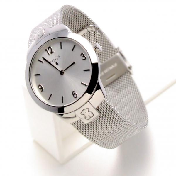 Relojes de mujer de tous