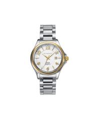 Reloj Viceroy Mujer de Oro Colección Penélope Cruz