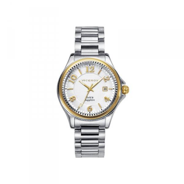 Tienda Online De Joyas Y Relojes De Hombre Y Mujer De