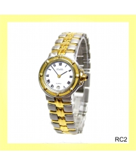 Reloj de Mujer de Duward RC2
