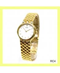 Reloj de Mujer de Seiko