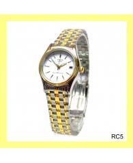 Reloj para Mujer de Pulsar