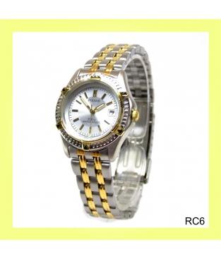 Reloj de Pulsar para Mujer