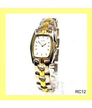 Reloj clásico para Mujer de Pulsar