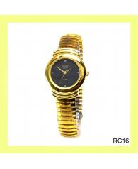 Reloj para Mujer de Suzuki