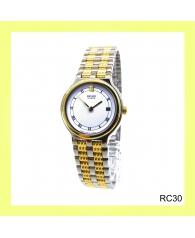 Reloj para Mujer Combinado de Seiko