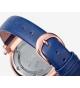 Reloj Viceroy Collección Penélope Cruz, Azul