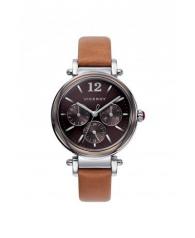 Reloj Viceroy Colección Penélope para Mujer, Marrón