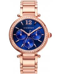 Reloj Mujer Colección Penelope, Viceroy
