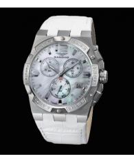 Reloj Sandoz Señora