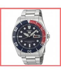 Reloj Seiko Sports
