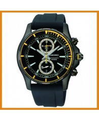 Reloj Caballero Seiko