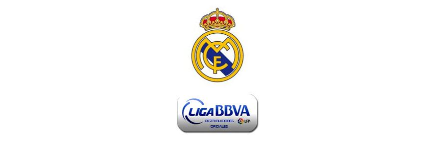 Relojes Real Madrid
