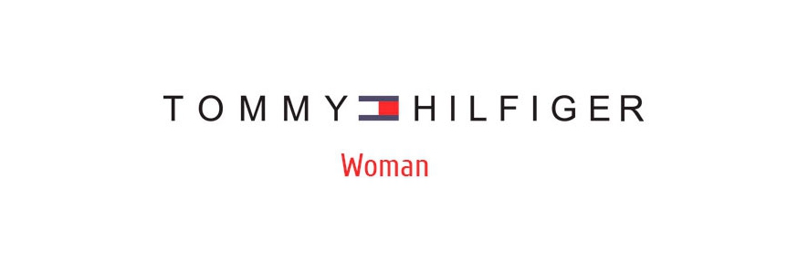 Relojes Tommy Hilfiger Mujer