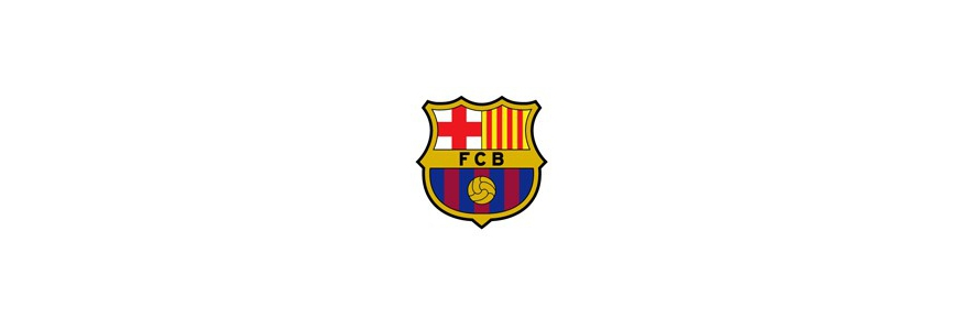 Joyas F.C. Barcelona