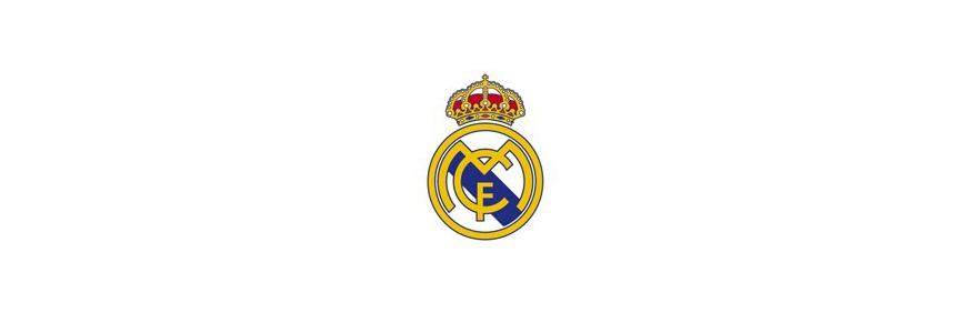 Joyas Real Madrid