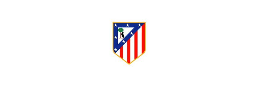 Joyas Atlético de Madrid