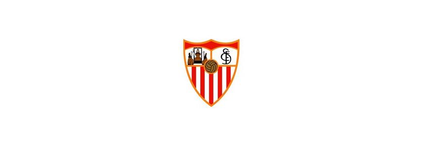 Joyas Sevilla C.F.